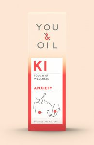 004 KI Anxiety box EN web