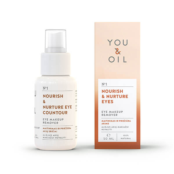 1306Nourish & Nurture Eyes