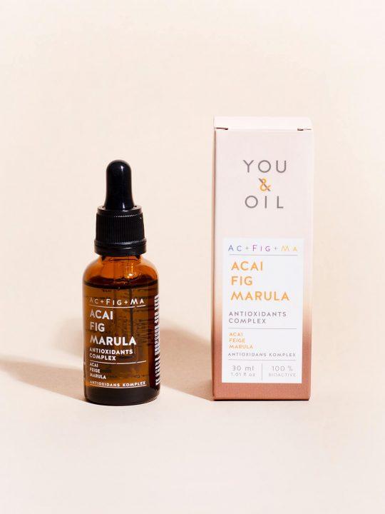 1296Acai Fig Marula Antioxidants Complex