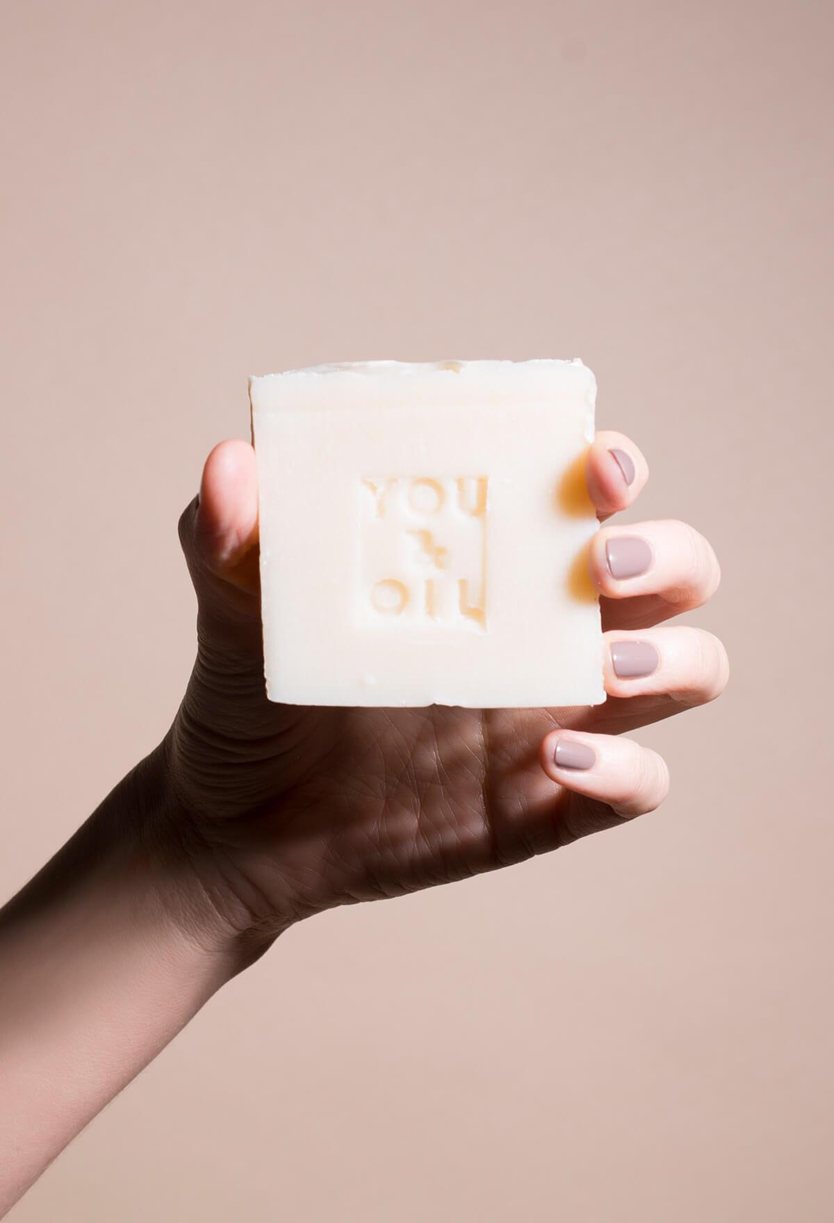 1281Nourish & Nurture All Skin Types