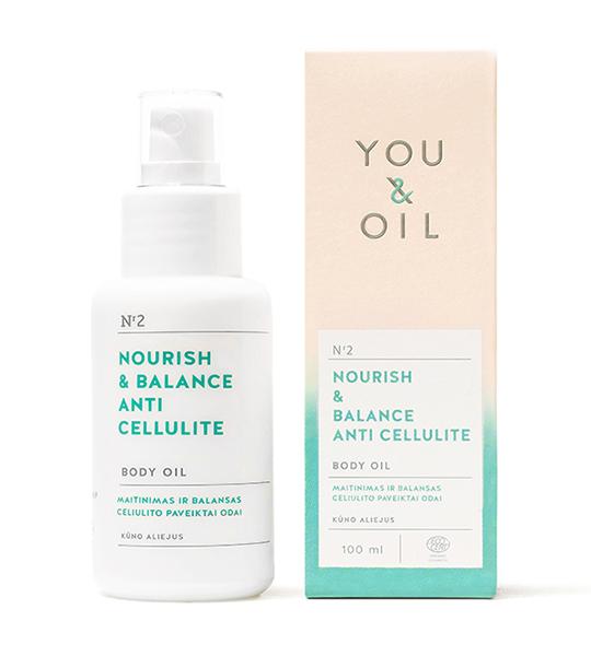 1298Nourish and Balance Anti Cellulite