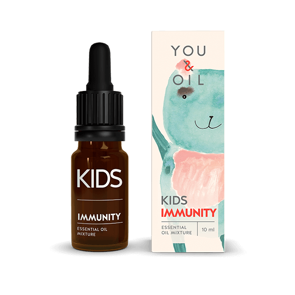 1244KI Kids-Immunity